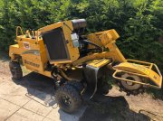 Vermeer SC 372 kerti-/kommunális eszközök