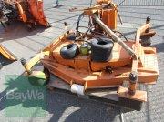 Sonstige Gartentechnik & Kommunaltechnik типа Wicke FSML 150, Gebrauchtmaschine в Neumark