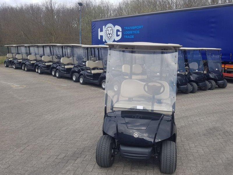 Sonstige Gartentechnik & Kommunaltechnik типа Yamaha FLEETSALE G29 ELECTRO G29, Gebrauchtmaschine в Heijen (Фотография 1)