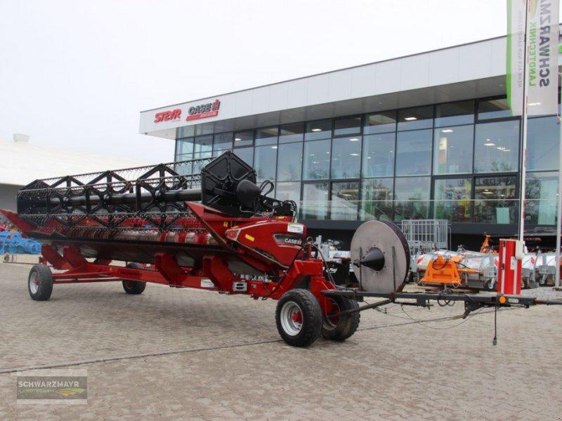 Sonstige Gemüsetechnik типа Case IH Schneidwerk  2040  7,32 m, Gebrauchtmaschine в Aurolzmünster (Фотография 1)