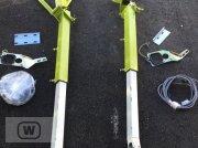 Sonstige Gemüsetechnik des Typs CLAAS Halterung für Laserpilot, Gebrauchtmaschine in Zell an der Pram