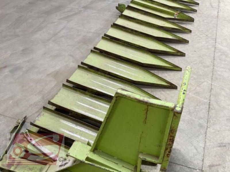 Sonstige Gemüsetechnik des Typs CLAAS Sonnenblumen Schifferl, Gebrauchtmaschine in Offenhausen (Bild 1)