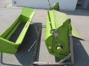 Sonstige Gemüsetechnik typu CLAAS STROHHÄCKSLER für LEXION 440-460, Gebrauchtmaschine w Harmannsdorf-Rückersdorf