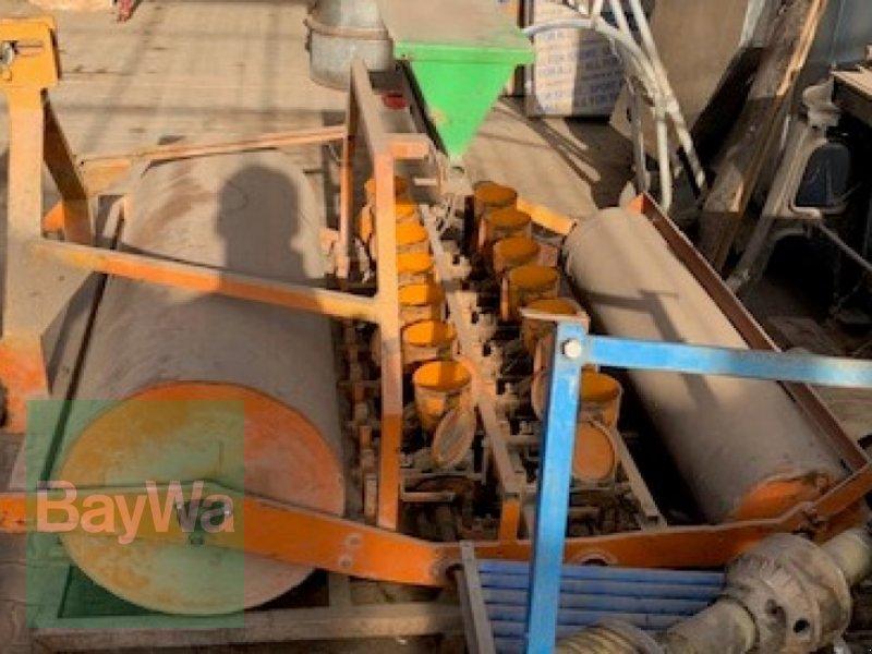 Sonstige Gemüsetechnik του τύπου Eckstein Radieschensämaschine, Gebrauchtmaschine σε Fürth (Φωτογραφία 1)