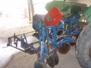 Eigenbau Mulchfolienlegegerät egyéb zöldségtechnika