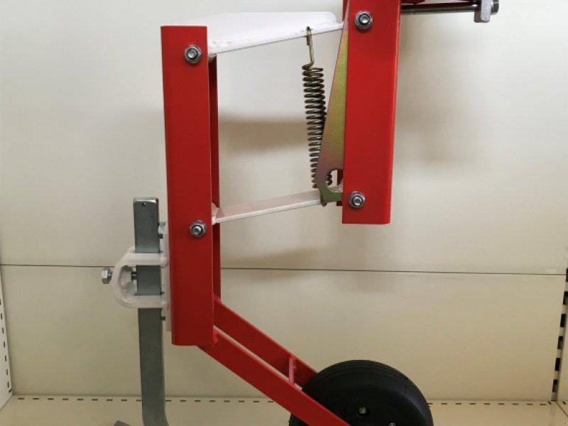 Sonstige Gemüsetechnik a típus Frato Hackmaschine, Neumaschine ekkor: Wijchen (Kép 1)