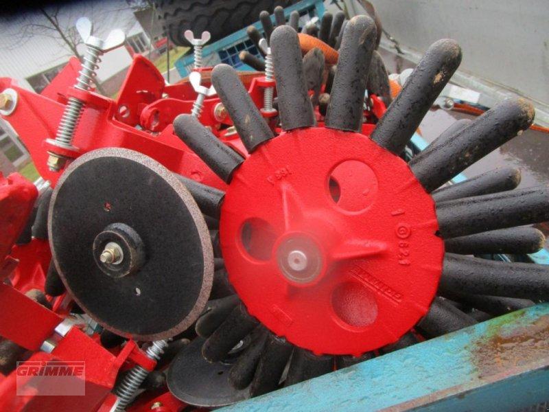Sonstige Gemüsetechnik a típus Grimme Esatzteil Satz Fingerdruckrollen, Gebrauchtmaschine ekkor: Damme (Kép 1)