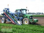 Sonstige Gemüsetechnik des Typs Grimme PO-335, Gebrauchtmaschine in Feuchy