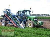 Grimme PO-335 Sonstige Gemüsetechnik