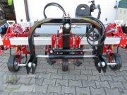 Sonstige Gemüsetechnik typu Harlander Hackmaschine -Erdbeeren 2-reihig, Neumaschine w Aresing