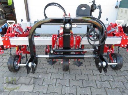 Sonstige Gemüsetechnik типа Harlander Hackmaschine -Erdbeeren 2-reihig, Neumaschine в Aresing (Фотография 1)