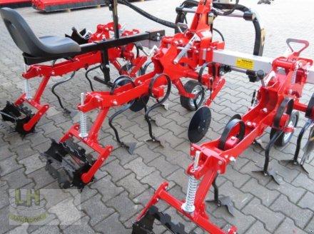 Sonstige Gemüsetechnik типа Harlander Hackmaschine -Erdbeeren 2-reihig, Neumaschine в Aresing (Фотография 2)