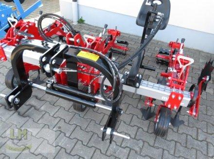 Sonstige Gemüsetechnik типа Harlander Hackmaschine -Erdbeeren 2-reihig, Neumaschine в Aresing (Фотография 3)
