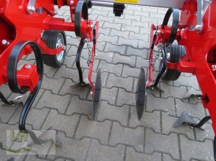 Sonstige Gemüsetechnik типа Harlander Hackmaschine -Erdbeeren 2-reihig, Neumaschine в Aresing (Фотография 4)