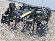 Sonstige Gemüsetechnik a típus Harlander Ko120 Spargelgrubber, Neumaschine ekkor: Aresing