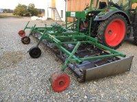 Reinert Abflammgerät A2000, 6m egyéb zöldségtechnika