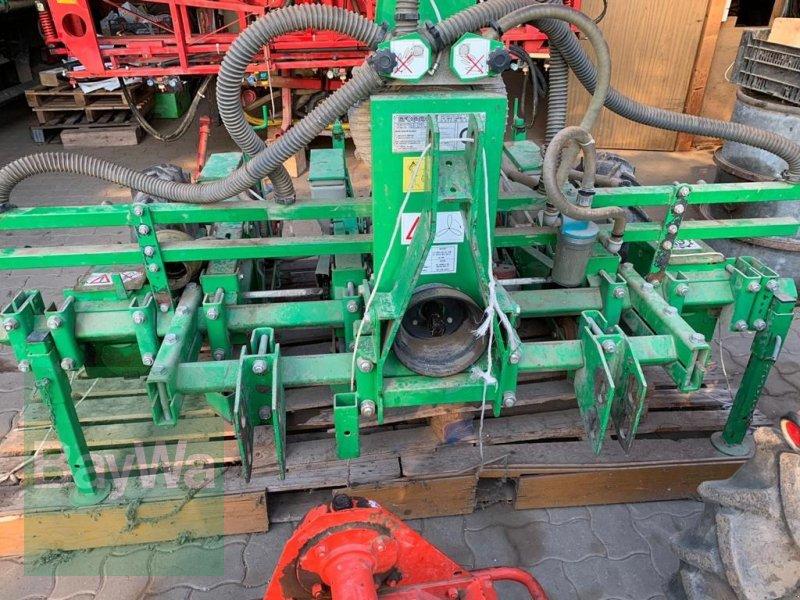 Sonstige Gemüsetechnik des Typs Sfoggia Delta 4 FS, Gebrauchtmaschine in Fürth (Bild 2)