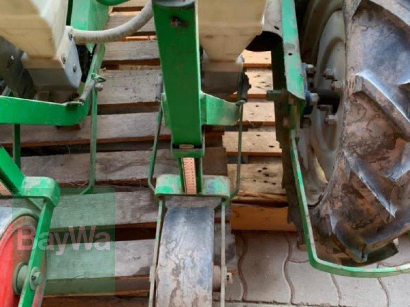 Sonstige Gemüsetechnik des Typs Sfoggia Delta 4 FS, Gebrauchtmaschine in Fürth (Bild 5)