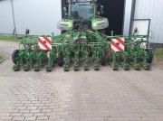 Sonstige Gemüsetechnik des Typs Sfoggia Zwiebelleger, Gebrauchtmaschine in Ehrenburg