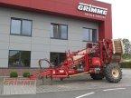 Sonstige Gemüsetechnik des Typs Simon R2TCMR in Uelzen
