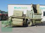 Sonstige Gemüsetechnik des Typs Sonstige Borga Bohnenvollernter в Straubing