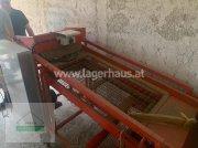 Sonstige Gemüsetechnik des Typs Sonstige KARTOFFEL-SORTIERMASCHINE, Gebrauchtmaschine in Schlitters