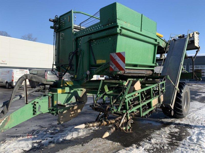 Sonstige Gemüsetechnik типа Sonstige N/A Kohlernter, Gebrauchtmaschine в Tönisvorst (Фотография 1)