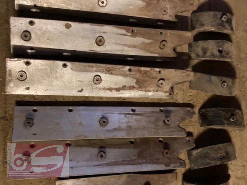 Sonstige Gemüsetechnik des Typs Sonstige Sonnenblumen Messer, Gebrauchtmaschine in Offenhausen (Bild 1)