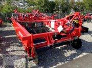 Sonstige Gemüsetechnik des Typs Sonstige Sonstige WR 180, Neumaschine in Tönisvorst
