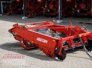 Sonstige Gemüsetechnik des Typs Sonstige Sonstige WR 200, Gebrauchtmaschine in Uelzen