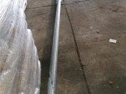 BM Maschinenbau Korn snegl Ø 102 ca. 5 meter Pozostała technika magazynowa zboża