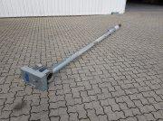 Sonstige Getreidelagertechnik типа BM Maschinenbau TRANSPORTSNEGL 102MM, Gebrauchtmaschine в Thisted