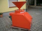 Buchmann Hammrmühle Sonstige Getreidelagertechnik