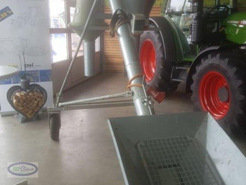 Sonstige Getreidelagertechnik типа Buschhoff 12-15 to/h, Gebrauchtmaschine в Münzkirchen (Фотография 1)