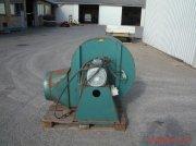 Sonstige Getreidelagertechnik типа Dan Chief 10 HK, Gebrauchtmaschine в Jelling