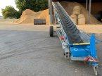 Sonstige Getreidelagertechnik типа EURO-Jabelmann V 12650 в Dasing