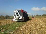 Sonstige Getreidelagertechnik типа Fliegl Überladeschnecke, Gebrauchtmaschine в Harthausen