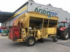Sonstige Getreidelagertechnik des Typs Geringhoff MC 320 в Raesfeld
