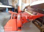 Sonstige Getreidelagertechnik des Typs Gruber 3000 - PRIVATVERKAUF in Purgstall