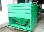 Sonstige Getreidelagertechnik a típus HDT Getreidecontainer zur Lagerung und Trocknung ekkor: Niederfellabrunn