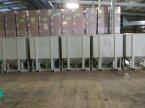Sonstige Getreidelagertechnik des Typs HDT Getreidecontainer ekkor: Niederfellabrunn