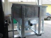 Sonstige Getreidelagertechnik типа HDT Getreidecontainer, Neumaschine в Niederfellabrunn