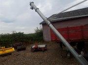 Sonstige Getreidelagertechnik typu JEMA T31 hydraulisk snegl, Gebrauchtmaschine w Odder