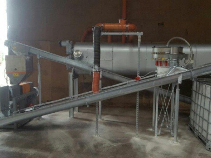 Sonstige Getreidelagertechnik типа Kernkraft Sojatoaster KKT-R100, Gebrauchtmaschine в Reut (Фотография 1)