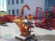 Sonstige Getreidelagertechnik typu Kirchner MAISMÜHLE, Gebrauchtmaschine v Haag