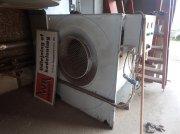 Kongskilde 15hk 11 kW med styring Прочая техника для хранения зерна