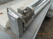 Sonstige Getreidelagertechnik typu Kongskilde 7 meter 102 mm konplet, Gebrauchtmaschine w Høng