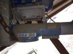Sonstige Getreidelagertechnik des Typs Kongskilde DGA 102 in Geislingen