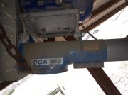 Kongskilde DGA 102 Sonstige Getreidelagertechnik