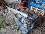 Sonstige Getreidelagertechnik tip Kongskilde DGA 152 10,5 m, Gebrauchtmaschine in Egtved